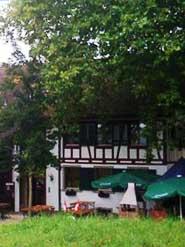 Zuerich-Neubuel