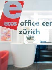 Zuerich ecos office